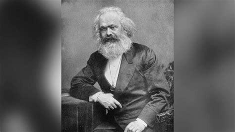 biography karl marx karl marx philosopher journalist historian economist