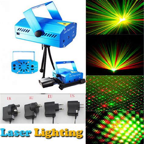 laser light display projector aliexpress com buy hight quality mini aluminium alloy
