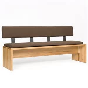 hohes sofa für esstisch chestha dekor sitzbank esszimmer