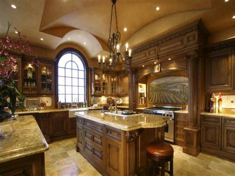 great kitchen designs kitchen great kitchen ideas with beautiful design great