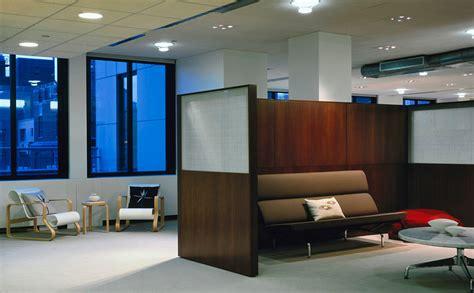 herman miller sofa eames compact quasi modo modern