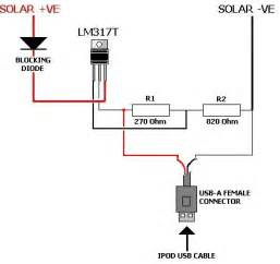wiring solar cells diagram get free image about wiring diagram