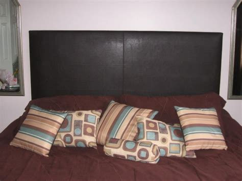 diy faux leather headboard 17 best images about headboards on upholstery diy headboards and leather headboard