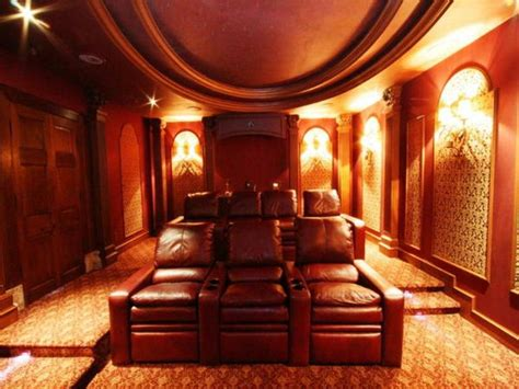 home theater recliners melbourne home theater chairs 187 design and ideas