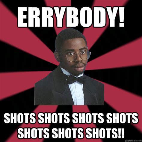 Meme Shot - high school lil jon memes quickmeme