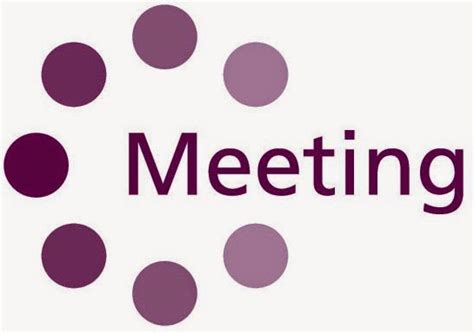 meeting clipart meeting clipart 31072015104950am cape cod municipal