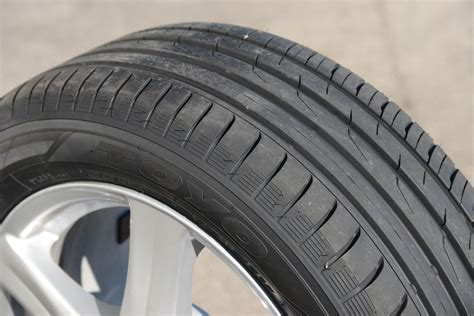 toyo proxes cf2 test toyo proxes cf2 review tyre reviews best car tyres 2017
