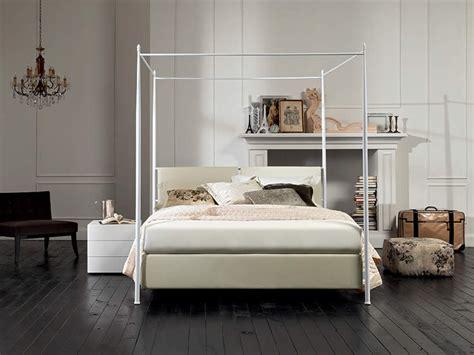 oggioni mobili letto contenitore oggioni arredamento e complementi