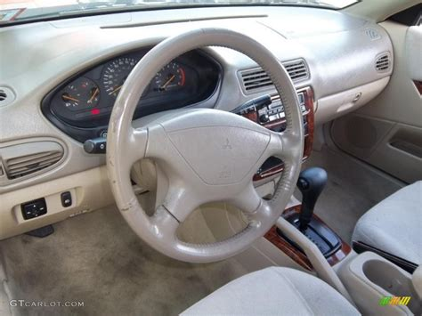 mitsubishi galant interior mitsubishi galant 2001 interior www pixshark com
