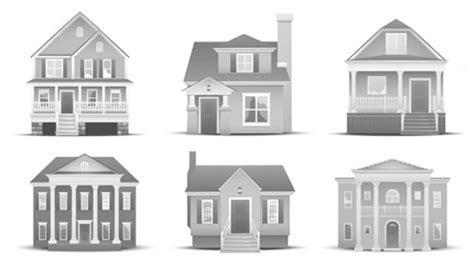 different types of architectural styles guide to residential styles realtor magazine