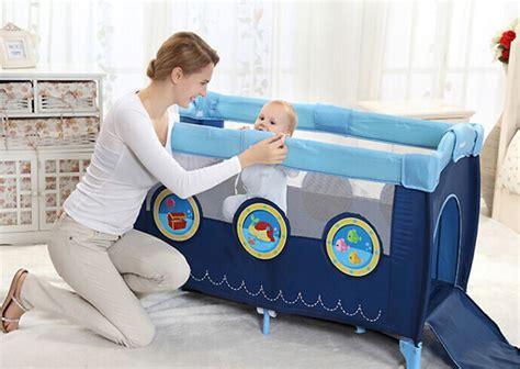 best baby cot top baby travel cots