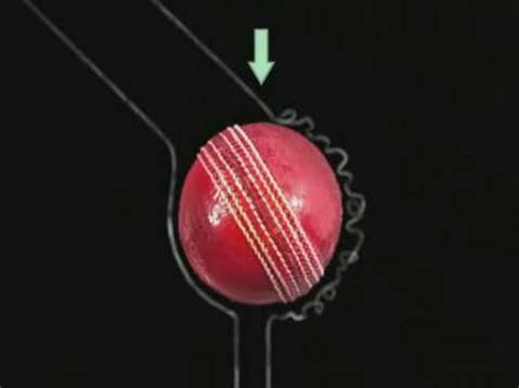 swing bowling tips tennis ball download hd cricket coaching fast bowling swing tips in