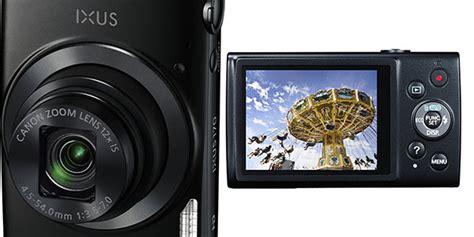 asegurar camara de fotos canon ixus 170 al mejor precio