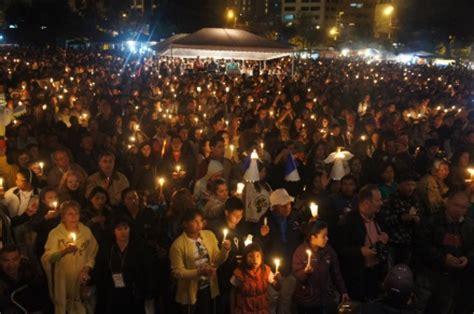 imagenes feliz noche de velitas noche de velitas consulado de colombia en quito
