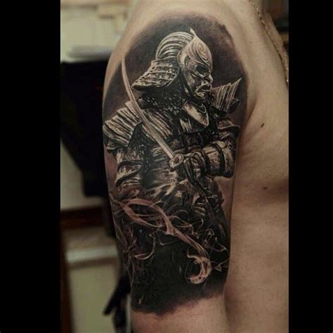 Gothic Pictures To Pin On Pinterest Tattooskid | gothic samurai tattoo pictures to pin on pinterest