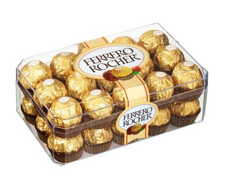 Nutella Ferrero 375 Gram ferrero rocher t30