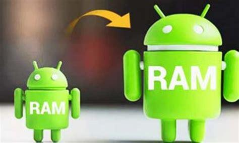 aplikasi buat android agar tidak lemot iskcon info