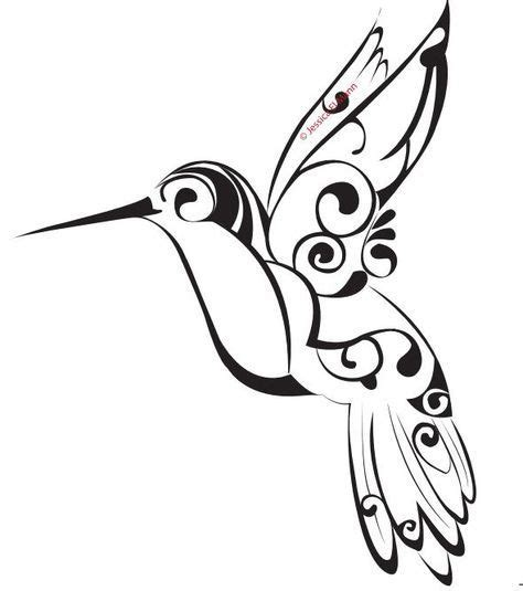 superior tattoo phoenix az 25 best ideas about tribal bird tattoos on pinterest
