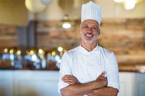 Kitchen Designing Online head chef training certification jobs salaries