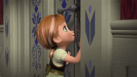 imagenes ok bye do you want to build a snowman on tumblr