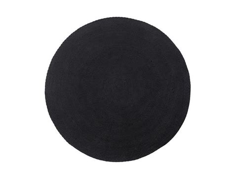 black round rugs   Home Decor