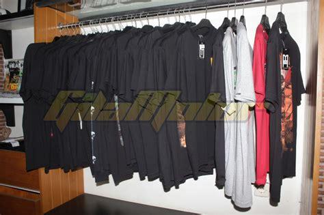 T Shirt 250rr t shirt gilamotor