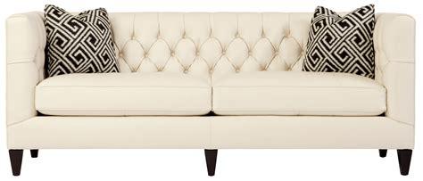 bernhardt sofa reviews bernhardt chatham sofa reviews infosofa co