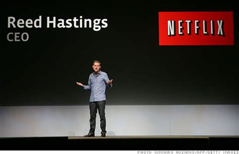 best 2011 player for netflix tech of the hub netflix s hastings worst tech ceo of 2011 poll high def