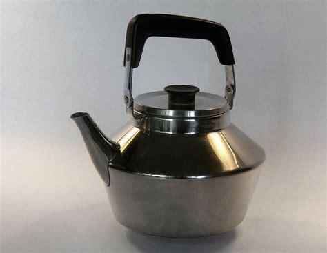 Kitchen Kettle Wiki Kettle
