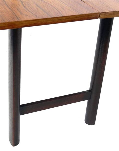 dunbar dining table ingenious dunbar rosewood console table dining table for