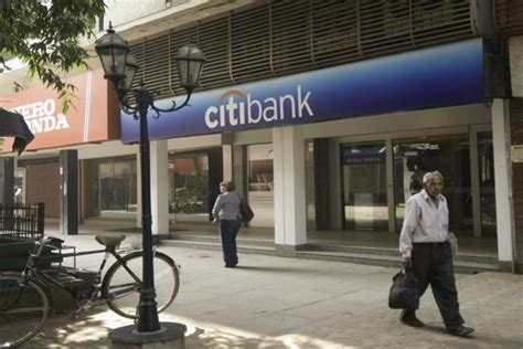 citi bank india citibank india s fy13 net profit up 41 livemint