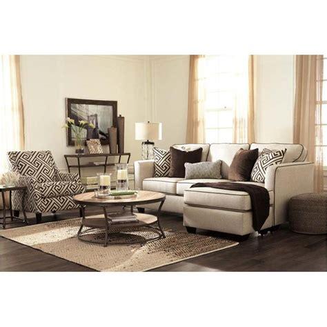 8440118 furniture carlinworth living room sofa chaise