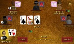 poker full house full house poker review windows central