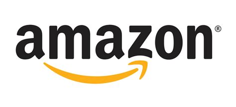 Amazon 20 Gift Card - our 5 favorites right now amazon giveaway