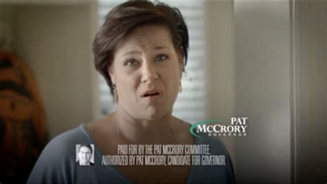 trans bathroom attack pat mccrory attacks opponent roy cooper with transgender bathroom scare ad towleroad