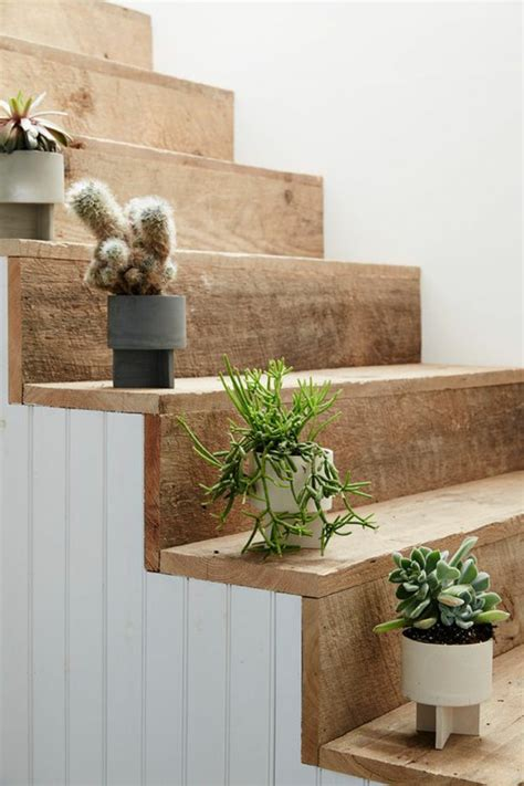 deko treppenaufgang 50 bilder und ideen f 252 r treppenaufgang gestalten