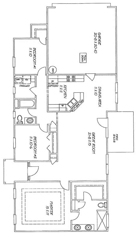 jonbenet ramsey house floor plan 100 jonbenet ramsey house floor plan jonbenet ramsey case 9 things the ex