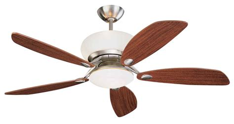 How To Repair A Ceiling Fan by Repair How Do I Fix A Squeaky Whiny Ceiling Fan Home