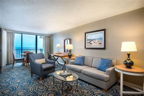 daytona room daytona oceanfront resort reviews photos rates ebookers