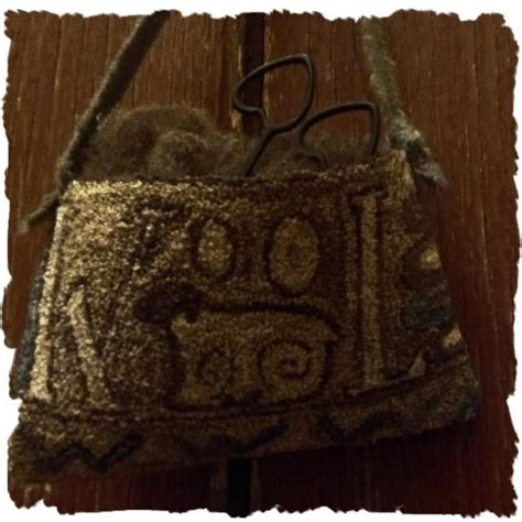 Primitive Handmade Mercantile - 17 best images about my primitives on