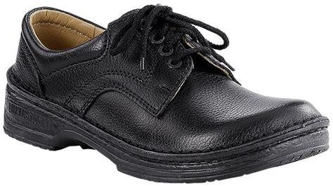 Footsteep Derby Brown birkenstock derby shoes hippie sandals