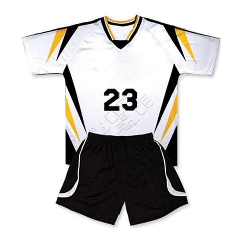 jersey design volleyball mens 11 best volleyball men women uniforms images on