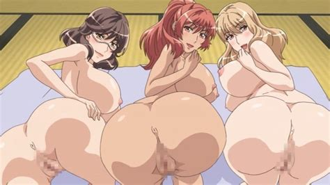 Okusama Wa Moto Yariman Hentai Online