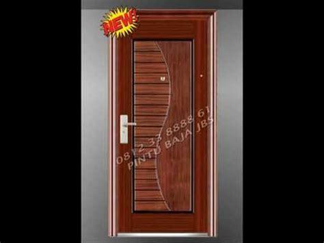 Terbaru Door Handle Tarikan Pintu Handle Pintu 1512 Knob Ab 0812 33 8888 61 jbs door handle pintu minimalis murah harga pintu minimalis terbaru