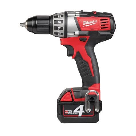 Milwaukee Address Lookup M14 Compact Drill Driver C14 Dd Milwaukee Tools