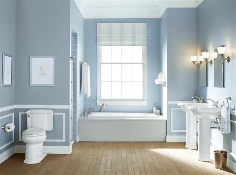 kohler bathrooms designs kohler devonshire bathroom traditional with crema marfil
