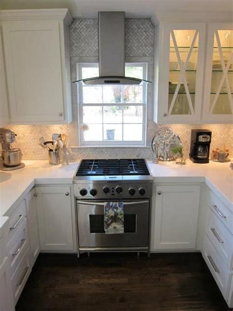 Kitchen Oven Window Professional Kitchenaid Gas Cooktop With Convection Oven