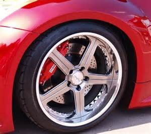 Car Tire Lifespan Years Facts About Cars Car Talk 4 Nigeria