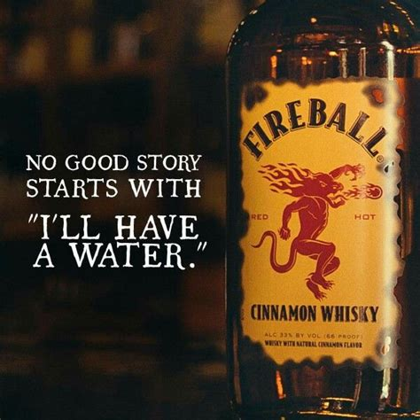 fireball whiskey valentines 1000 images about fireball goodness on