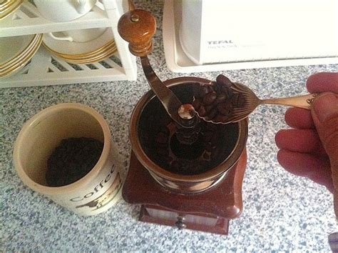 How To Choose A Coffee Grinder How To Choose The Best Home Coffee Grinder Coffee Tips
